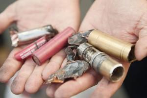 Какие могут быть причины взрыва вейпа и как его предотвратить?
