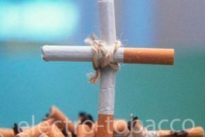 Возможно ли бросить курить с помощью вейпа?