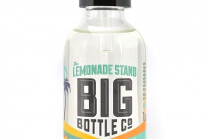 Big Bottle Summer Drink (clone)