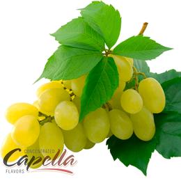 Ароматизатор Grape (Виноград), Capella Flavors USA, 5 мл
