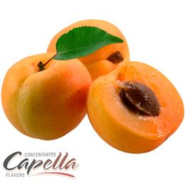 Ароматизатор Yellow Peach (Желтый персик), Capella Flavors USA, 5 мл