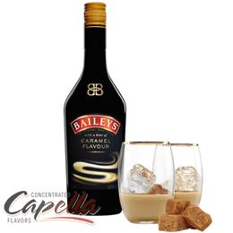 Ароматизатор Irish Cream (Сливочный ликер), Capella Flavors USA, 5 мл