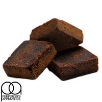 Ароматизатор Brown Sugar (Коричневый сахар), TPA USA, 1 мл