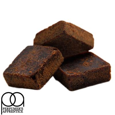 Ароматизатор Brown Sugar (Коричневый сахар), TPA USA, 5 мл
