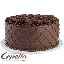 Ароматизатор Cake Batter (Крем для торта), Capella Flavors USA, 5 мл