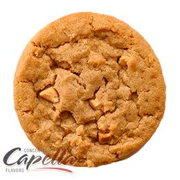 Ароматизатор Sugar Cookie V2 (Сахарное печенье), Capella Flavors USA, 5 мл