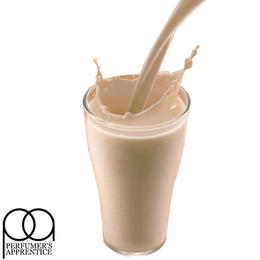 Ароматизатор Malted Milk (Conc) (Солодовое молоко), TPA USA, 1 мл