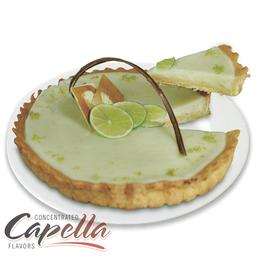 Ароматизатор Lemon Meringue Pie v2 (Лимонный пирог с безе), Capella Flavors USA, 5 мл