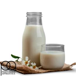 Ароматизатор Dairy Milk (Цельное молоко), TPA USA, 5 мл