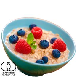 Ароматизатор Berry Cereal (Ягоды и злаки), TPA USA, 5 мл