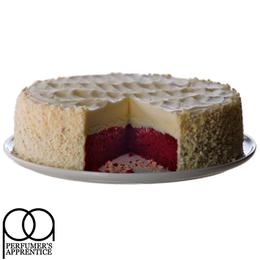 Ароматизатор Cheesecake (Сырный пирог), TPA USA, 1 мл