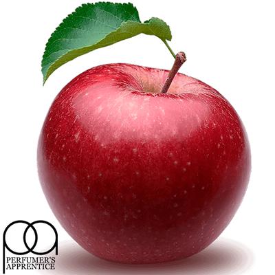 Ароматизатор Apple (Яблоко), TPA USA, 1 мл