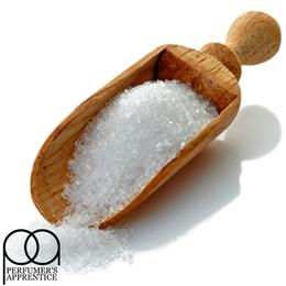 Вкусовая добавка Sweetener (Подсластитель) , TPA USA, 1 мл