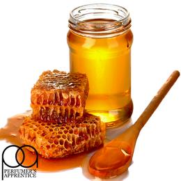 Ароматизатор Honey (Мед), TPA USA, 5 мл