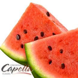 Ароматизатор Double Watermelon (Двойной арбуз), Capella Flavors USA, 5 мл