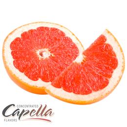 Ароматизатор Grapefruit (Грейпфрут), Capella Flavors USA, 5 мл