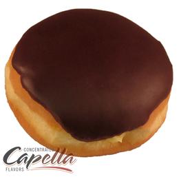 Ароматизатор Boston Cream Pie v2 (Бостонский пирог), Capella Flavors USA, 5 мл