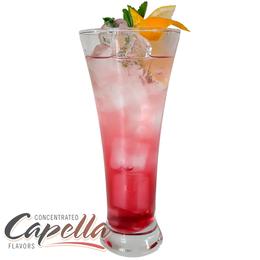 Ароматизатор Pink Lemonade (Розовый лимонад), Capella Flavors USA, 5 мл