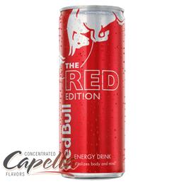 Ароматизатор Energy Drink Rf (Энергетик), Capella Flavors USA, 5 мл