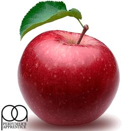 Ароматизатор Apple (Яблоко), TPA USA, 100 мл