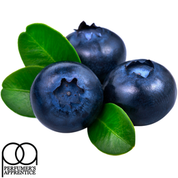 Ароматизатор Blueberry Extra (Черника), TPA USA, 100 мл