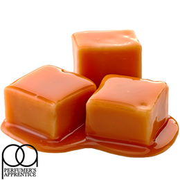 Ароматизатор Caramel Candy (Карамельный конфеты), TPA USA, 100 мл