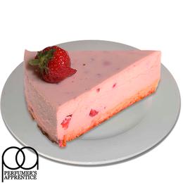 Ароматизатор Cheesecake (Graham Crust) (Сырный пирог с хрустящей корочкой), TPA USA, 100 мл