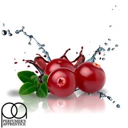 Ароматизатор Cherry Extract (Вишня), TPA USA, 100 мл