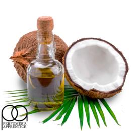 Ароматизатор Coconut Extra (Кокос), TPA USA, 100 мл