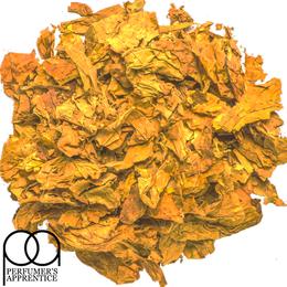 Ароматизатор DK Tobacco Base (Табак), TPA USA, 100 мл