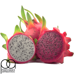 Ароматизатор Dragon Fruit (Питайя), TPA USA, 100 мл
