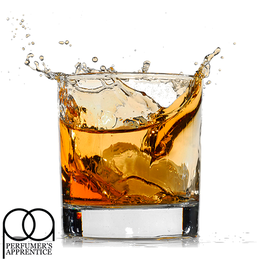 Ароматизатор DX Jamaican Rum (Ямайский ром), TPA USA, 100 мл