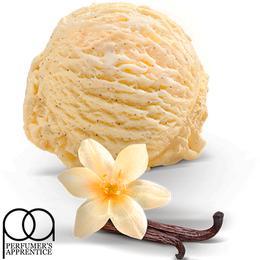 Ароматизатор French Vanilla (Французкая ваниль), TPA USA, 100 мл