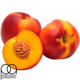 Ароматизатор Juicy Peach (Персик), TPA USA, 100 мл