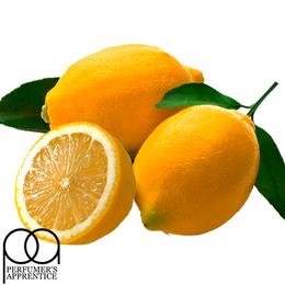 Ароматизатор Lemon II (Лимон), TPA USA, 100 мл
