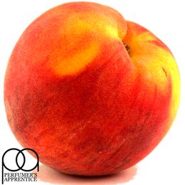 Ароматизатор Peach (Персик), TPA USA, 100 мл
