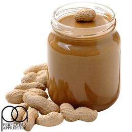 Ароматизатор Peanut Butter (Арахисовое масло), TPA USA, 100 мл