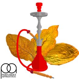 Ароматизатор Red Type Blend (Сигаретный табак), TPA USA, 100 мл