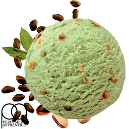 Ароматизатор Vanilla Bean Gelato (Ванильное мороженное гелато), TPA USA, 100 мл