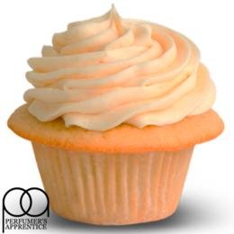 Ароматизатор Vanilla Cupcake (Ванильный кекс), TPA USA, 100 мл
