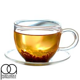 Ароматизатор Earl Grey Tea II (Чай Ерл Грей версия 2), TPA USA, 1 мл