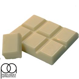 Ароматизатор White Chocolate (Белый Шоколад), TPA USA, 100 мл
