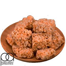 Ароматизатор Rice Crunchies (Рисовые хлопья), TPA USA, 100 мл