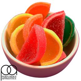 Ароматизатор Watermelon Candy (Арбузные конфеты), TPA USA, 100 мл