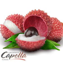 Ароматизатор Sweet Lychee (Сладкий Личи), Capella Flavors USA, 5 мл