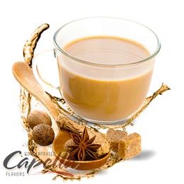 Ароматизатор Chai Tea (Масала чай), Capella Flavors USA, 5 мл