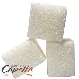 Ароматизатор Super Sweet concentrated, Capella Flavors USA, 5 мл