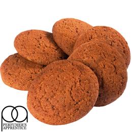 Ароматизатор Oatmeal Cookie (Овсяное печенье), TPA USA, 1 мл