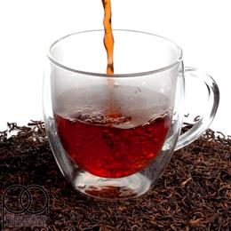 Ароматизатор Sweet Tea (Черный чай), TPA USA, 100 мл