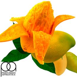 Ароматизатор Philipine Mango (Филиппинский манго), TPA USA, 5 мл